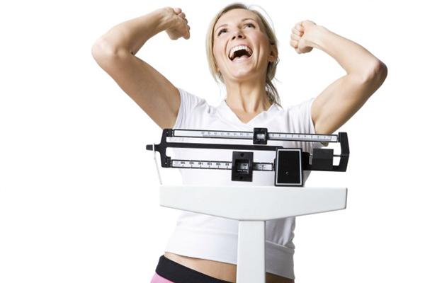 программы для похудения на айфон